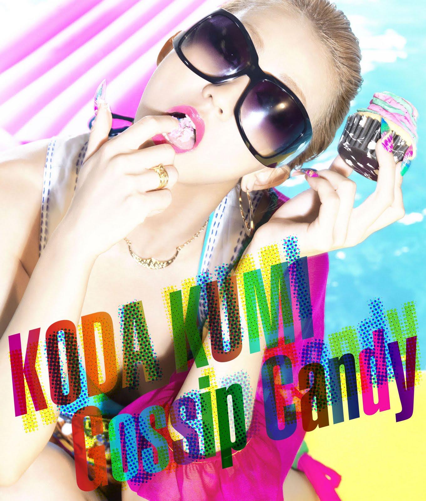 http://2.bp.blogspot.com/_xAxJp3s7nMM/TDdWuW2VZZI/AAAAAAAAAJM/NoF_XLM0BlQ/s1600/Gossip-Candy-02.jpg