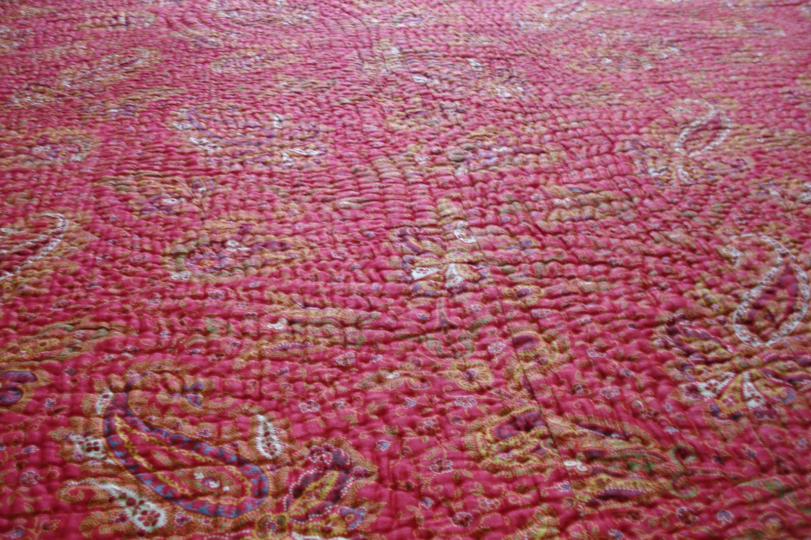 sham mckenna quilt blue quilts pillowcase mackenna paisley media duvet cover