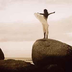 O sonho comanda a vida...