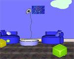 Solucion Numbscape: room escape Guia