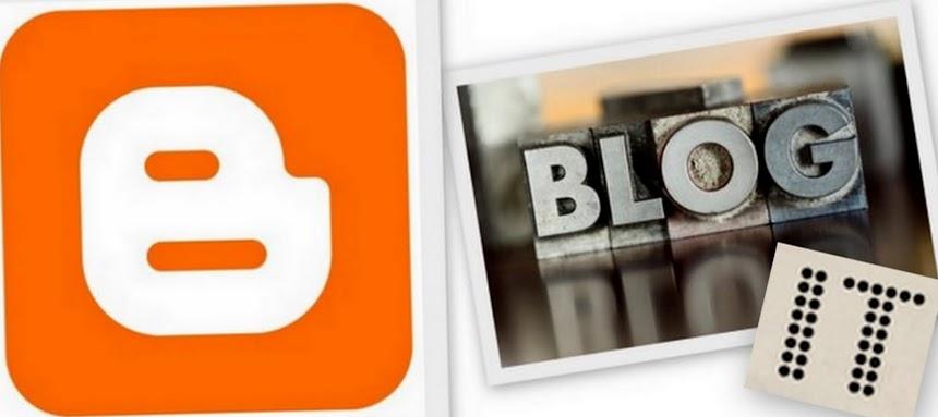 B-Blogit