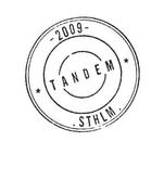 tandem-stockholm