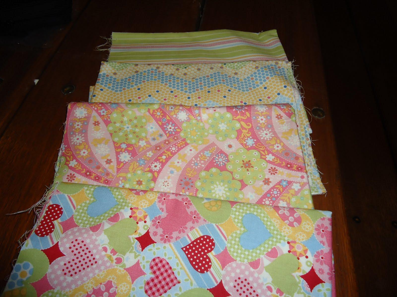 Maquina de coser buscar telas bonitas y baratas for Cocinas buenas y baratas
