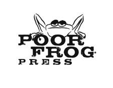 poorfrogpress