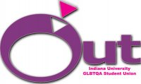 """""""...to promote the welfare of gay, lesbian, bisexual, and transgendered (GLBT) students at Indiana"""
