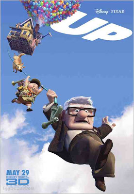 Download Film UP 3D