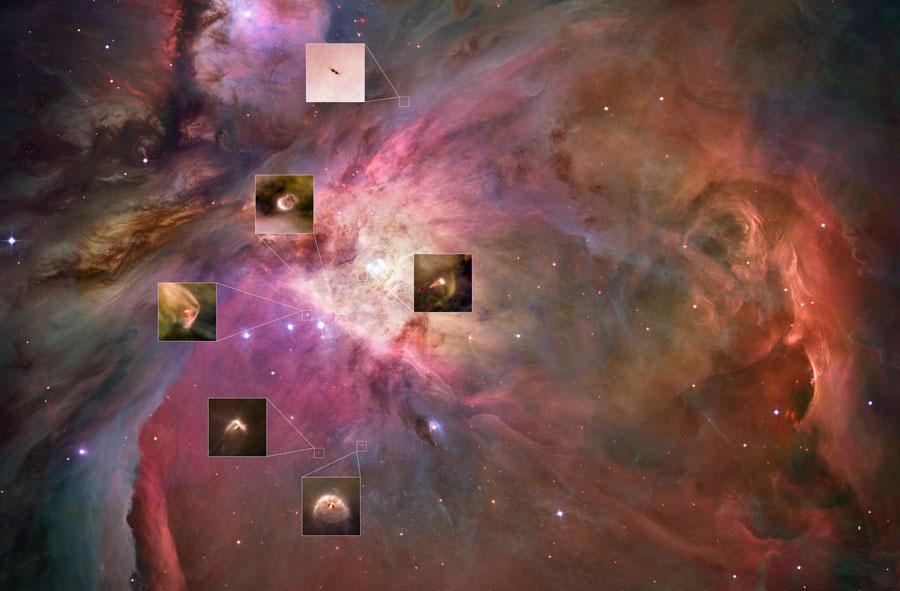 [orion_discos_protoplanetarios_hst.jpg]