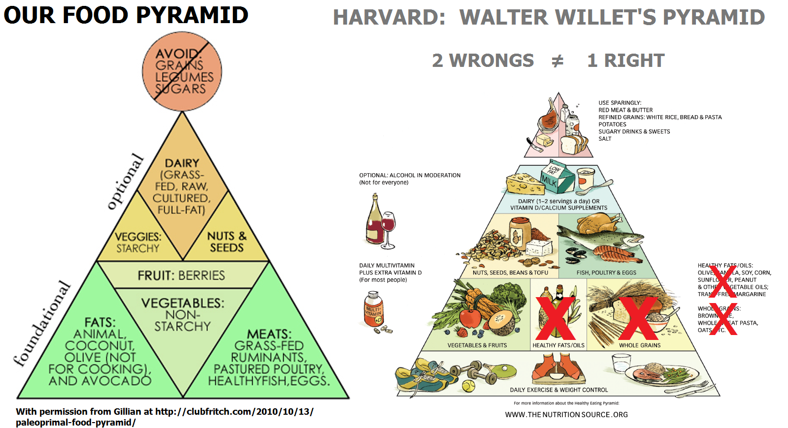 food pyramid 2 essay Sample essay topic, essay writing: the food guide pyramid is good - 994 words the food guide pyramid plays an important role in the health education of the.