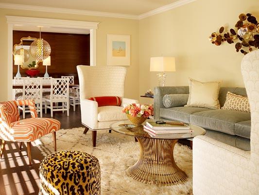 Home Decor + Home Lighting Blog » Wall Art / Wall Decor