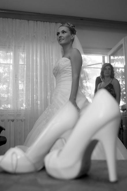 fotografie nunti 2008