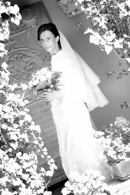 manuel gheorghe -fotografie nunti