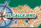 CALLEJERO DE ÚBEDA