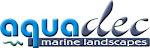 Sponsored by Aquadec Aquariums