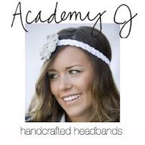 Academy J