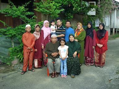 Syawal 2009