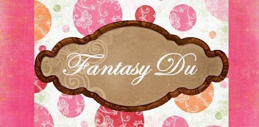 Fantasy Du
