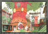 naruto clothesclass=naruto wallpaper