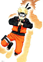 naruto shippuden moviesclass=naruto wallpaper