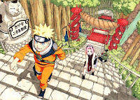 pc wallpapers downloadsclass=naruto wallpaper