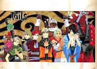 free pc wallpaper downloadsclass=naruto wallpaper