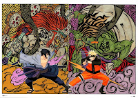 naruto computer backgroundsclass=naruto wallpaper