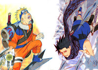 videos of narutoclass=naruto wallpaper
