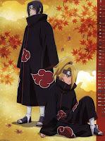 naruto episode 33class=naruto wallpaper