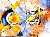 naruto episode 78class=naruto wallpaper