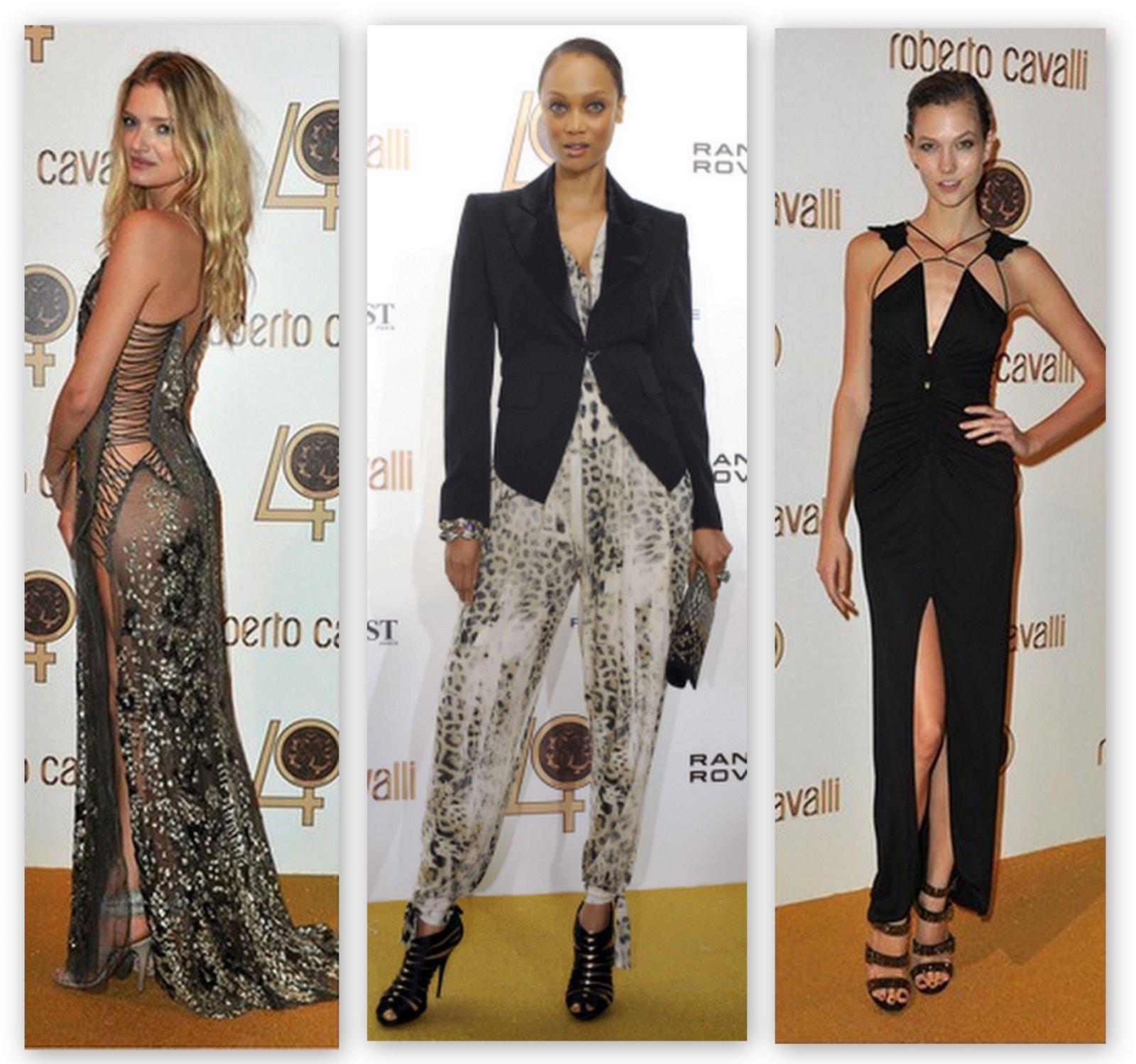 http://2.bp.blogspot.com/_xC9ozoZm8n4/TKgIJsd5STI/AAAAAAAABf4/d18GitVMMgk/s1600/The+Fashion+dealer+40th+anniversary+party+leona+lewish+roberto+cavalli+tyra+banks.jpg