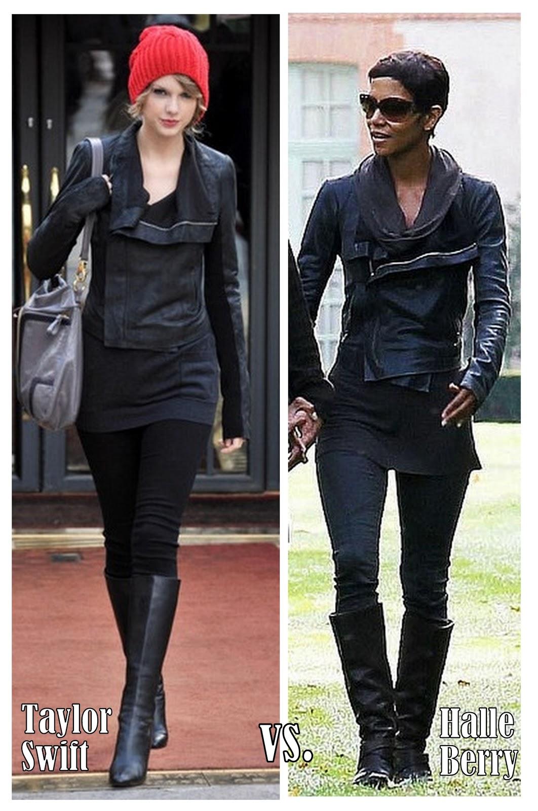http://2.bp.blogspot.com/_xC9ozoZm8n4/TKhc9NnNmlI/AAAAAAAABgg/BwPUbXU4p2U/s1600/who+wore+it+best+halle+vs+taylor.jpg