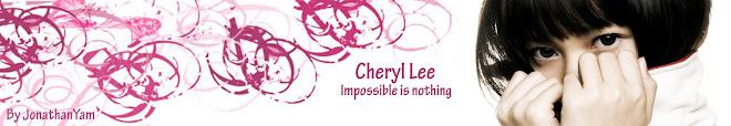 Cheryl.L