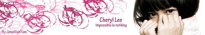 Cheryl.L