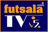 Partidos de Futsal de España