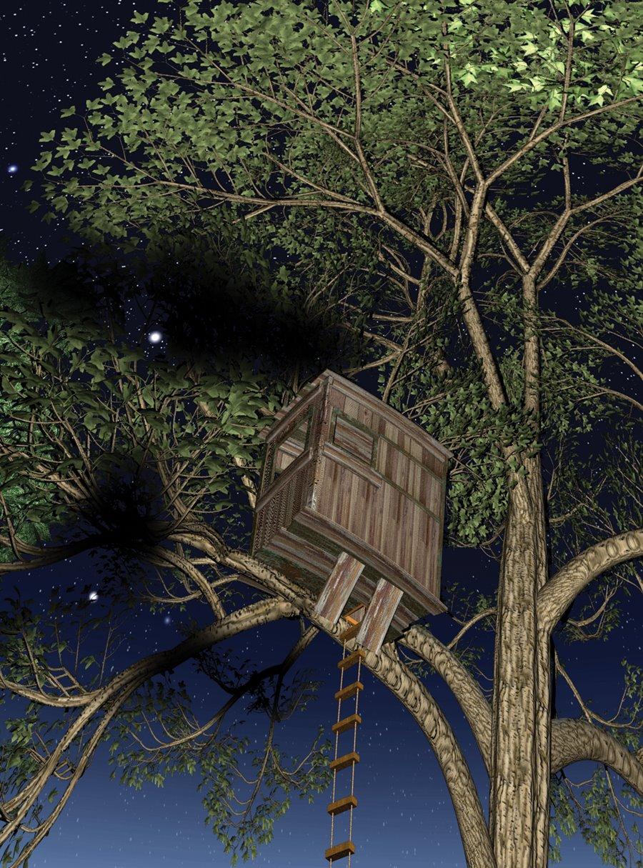 [trees--tree-house.jpg]