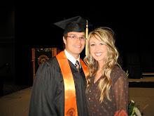 ISU Graduate