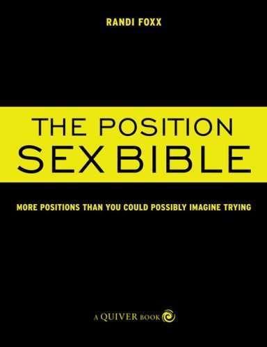 sex positions bible new sex