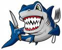 Follow the QueryShark on Twitter