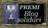 Aquest es un bloc Nominat