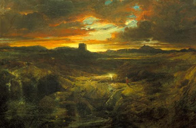 http://2.bp.blogspot.com/_xCecNizSdTE/Sl5rY_giXdI/AAAAAAAAA7w/TYXKuILXeyo/s400/Thomas_Moran_Childe_Roland_to_the_Dark_Tower_Came_1859.jpg
