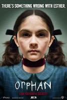 Orphan-axxo
