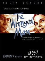 The Wronged Man-axxo xvid,axxo divx,new axxo,axxo account,axxo official,axxo website,axxo blog,axxo official site