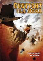 Gunfight at La Mesa-axxo xvid,axxo divx,new axxo,axxo account,axxo official,axxo website,axxo blog,axxo official site