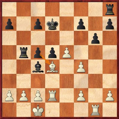 how to play against smith morra gambit