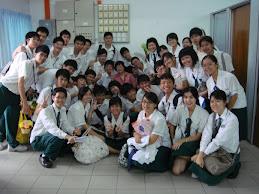 Sm3Ren-2009