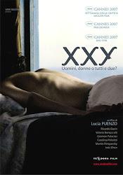 Baixar Filme XXY (Legendado)