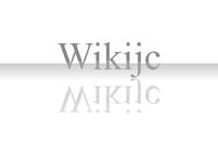 wikijc
