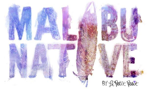 Malibu Native