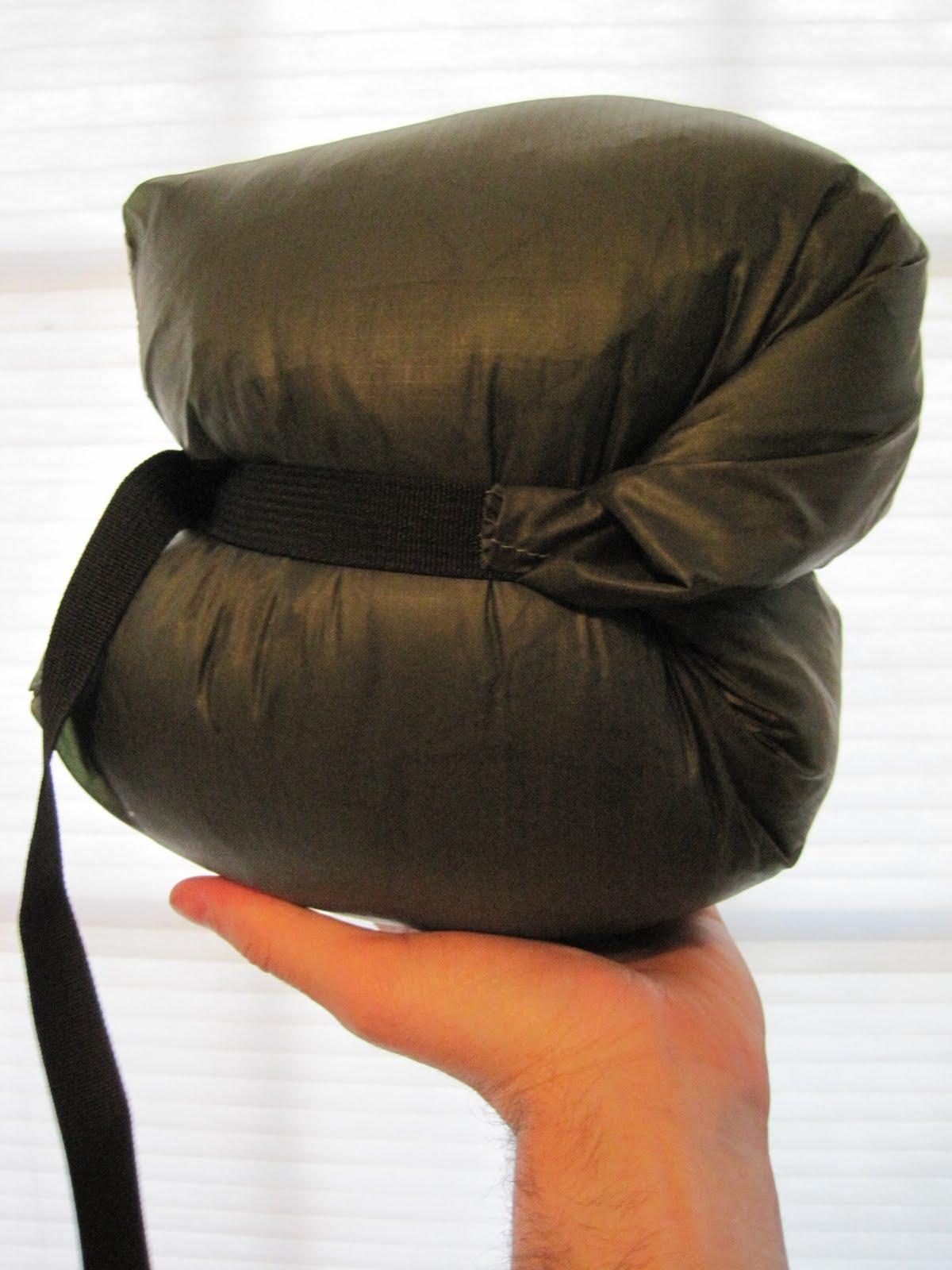 The Creak of Boots: GEAR TEST: JACKS 'R' BETTER SHENANDOAH QUILT : jacks are better quilts - Adamdwight.com
