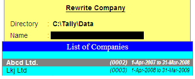 asking-tally-to-rewrite-a-company
