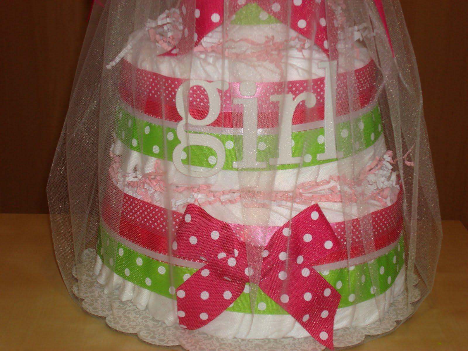 http://2.bp.blogspot.com/_xCsa03jgeNM/TQjcJasbvAI/AAAAAAAAAWw/VxUPVFPNenU/s1600/diaper+cakes+gift.JPG